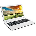 Acer Aspire E5-573-37MB