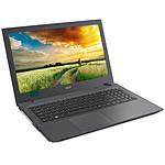 Acer Aspire E5-573G-528A