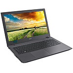 Acer Aspire E5-773G-76AE