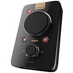 Astro Mixamp-Pro TR Noir