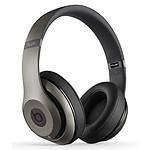 Beats Studio Wireless Titane