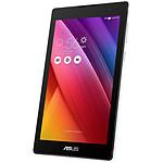 ASUS ZenPad C 7.0 Z170C-1B013A Blanc