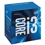 Intel Core i3-6100T (3.2 GHz)