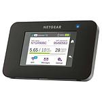 4G LTE Netgear