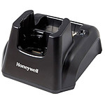 Honeywell HomeBase ScanPal 5100
