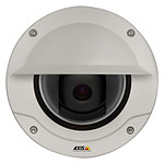 AXIS Q3505-VE 9 mm
