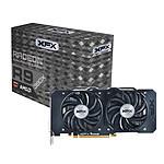 XFX Radeon R9 380X R9-380X-4DF5