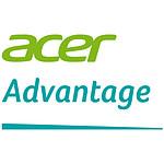 Acer Advantage SV.WPCAF.A10 - Extension de garantie 3 ans