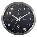 Orium Horloge 4 temps