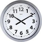 Orium Reloj Gigante