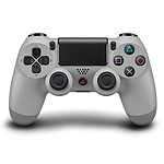 Sony DualShock 4 Edition 20eme anniversaire (PS4)