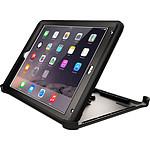 OtterBox Defender Series iPad Air 2