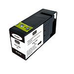 Cartouche compatible Canon PGI-1500XL BK (Noir)