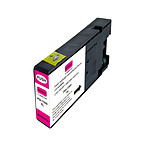 Cartouche compatible Canon PGI-1500XL M (Magenta)