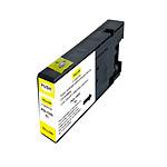 Cartouche compatible Canon PGI-1500XL Y (Jaune)