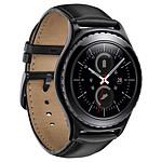 Samsung Gear S2 classic (noire)