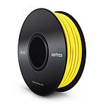 Zortrax Z-ABS 800 g - Jaune Citron