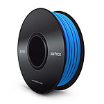 Zortrax Z-ABS 800 gr - Azul Royal