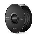 Zortrax Z-ULTRAT 800 g - negro Pur