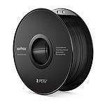 Zortrax Z-PETG 800 g - Noir