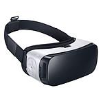 Samsung Gear VR Blanc
