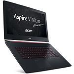 Acer Aspire V Nitro VN7-792G-730K Black Edition