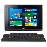 Acer Aspire Switch 10 SW3-013-182Y