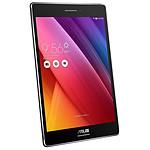 ASUS ZenPad S 8.0 Z580C-1A007A Noir