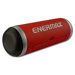 Enermax EAS01 Rouge