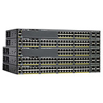 Cisco Systems PoE+ (30W)