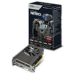 Sapphire Nitro R7 360 2G GDDR5 (UEFI)
