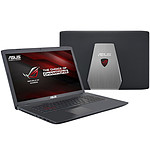 ASUS GL742VW-TY425T