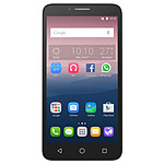 """Alcatel One Touch Pop 3 (5"""") Or"""