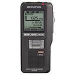 Olympus DS-5500 Premium