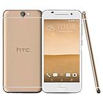 HTC One A9 Or Topaze