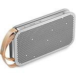 Bang & Olufsen Beoplay A2 Sable Lunaire
