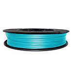 Filament PLA 500g pour imprimante 3D - Bleu