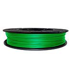 Filament ABS 500g pour imprimante 3D - Vert