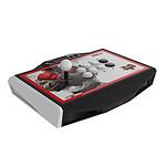 Mad Catz Street Fighter V Arcade FightStick Tournament Edition 2+