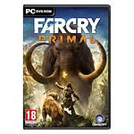 Far Cry : Primal (PC)