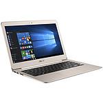 ASUS Zenbook UX305CA-FC051T Gold