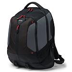 Dicota Backpack Ride