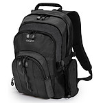 Dicota Backpack Universal
