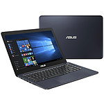 ASUS EeeBook E402NA-GA073T Bleu