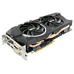 Sapphire Radeon HD 7970 3 Go Lite RF