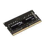 DDR4 HyperX