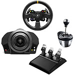 Thrustmaster TX Racing Kit (GT Edition)