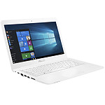 ASUS EeeBook E402SA-WX126T Blanc