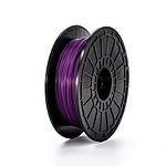 FlashForge PLA Violet Finder 600g