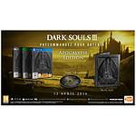 Dark Souls III : Apocalypse Édition (Xbox One)